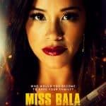 Miss Bala 2018