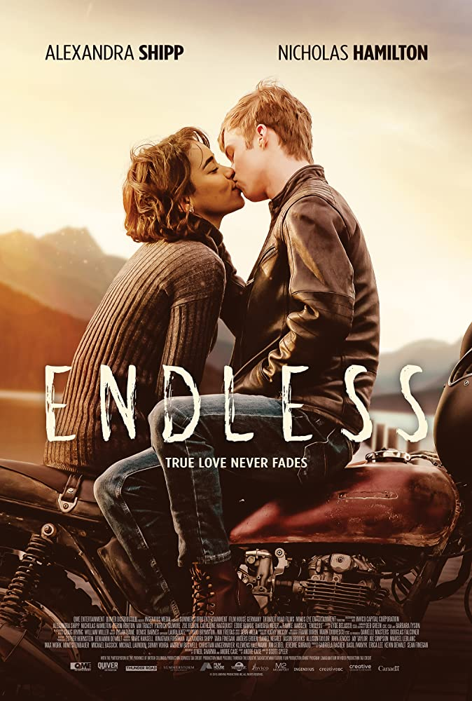 Endless - Download new movies 2021 for free
